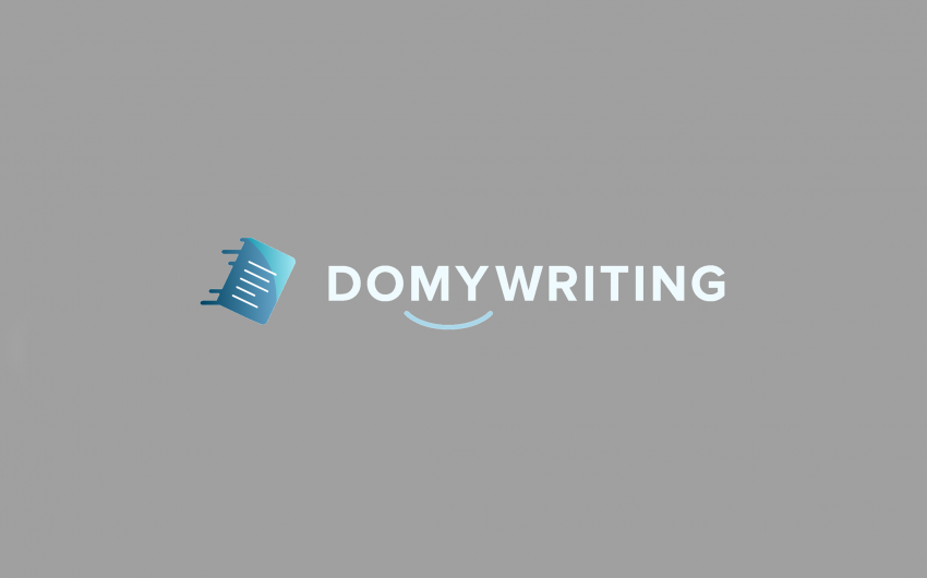 DoMyWriting.com Review